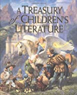 A Treasury of Children&#39;s Literature