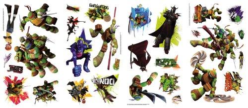 roommates-539018-wandtattoo-set-teenage-mutant-ninja-turtles-repositionierbar-vinyl