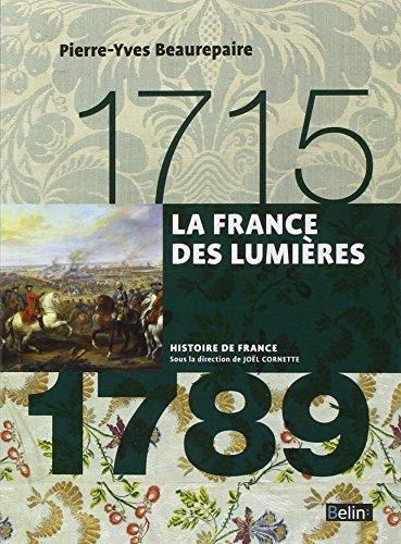 la-france-des-lumieres-1715-1789-format-compact