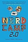Nerd Camp 2.0