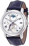 [フレデリック コンスタント]FREDERIQUE CONSTANT 腕時計 機械式 FC-945MC4H6 メンズ 【正規輸入品】