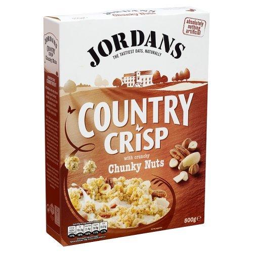 jordans-country-crisp-chunky-nuts-500g-premium-knusper-muesli
