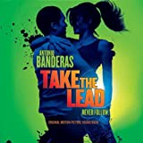 Dejate Llevar (Take The Lead)