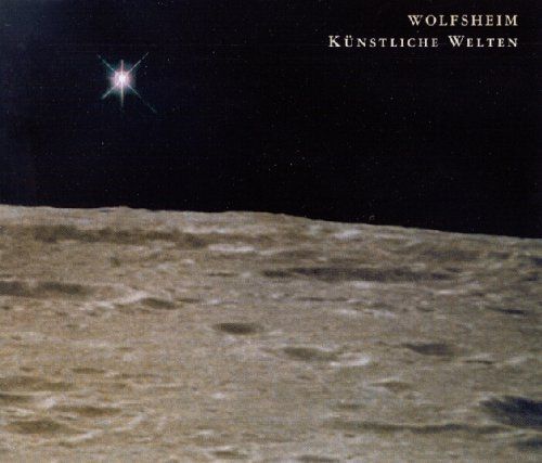 Wolfsheim - Kuenstliche Welten Pt.1 - Zortam Music