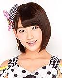 (卓上)AKB48 宮脇咲良 カレンダー 2015年
