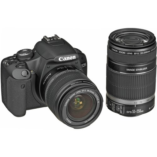 Canon 500d for low price