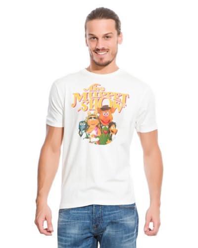 Springfield T-Shirt Logo