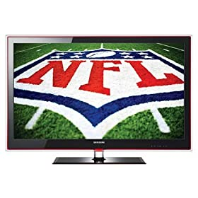 51WLaZE4ziL. SL500 AA280  Samsung UN55B7000 55 inch LED TV With  Samsung WMN1000B Fixed Low profile Wall Mount   $2,250 Shipped