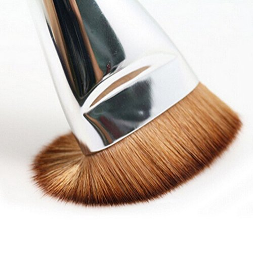 Cexin professionel 1 pinceaux maquillage exquis pinceau seul