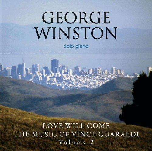 love-will-come-the-music-of-vince-guaraldi-volume-2