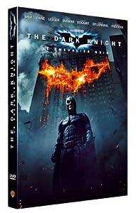 Batman - The Dark Knight, le Chevalier Noir - Edition simple