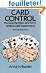 Card Control: Practical Methods and F...