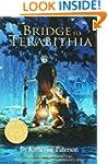 Bridge To Terabithia Movie Tie-In Edi...