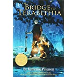 Bridge to Terabithia (Movie Tie-in) ~ Katherine Paterson