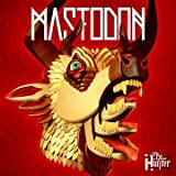 The Hunter [VINYL] Mastodon
