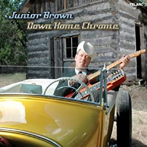 Down Home Chrome