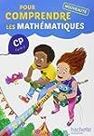 Pour comprendre les math�matiques CP...