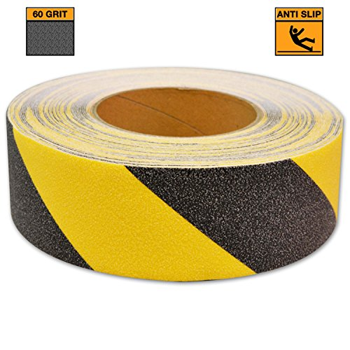 kwiksafety-safe-traction-black-and-yellow-heavy-duty-industry-grade-adhesive-tape-anti-slip-adhesive