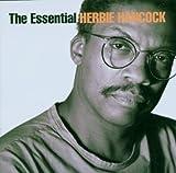 Essential Herbie Hancock by HANCOCK,HERBIE (2006)