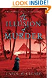 The Illusion of Murder (Nellie Bly)
