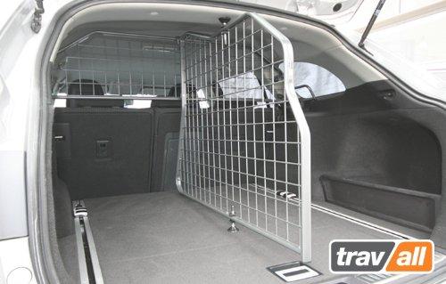 TRAVALL TDG1320D - Trennwand - Raumteiler für