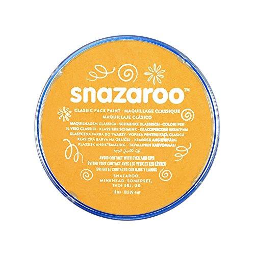 snazaroo-pintura-facial-y-corporal-18-ml-color-amarillo-ocre