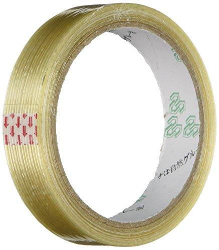 sourcingmap-a14090300ux0408-partes-de-modelo-rc-20-mm-anchura-25-metros-de-largo-rollo-de-cinta-adhe