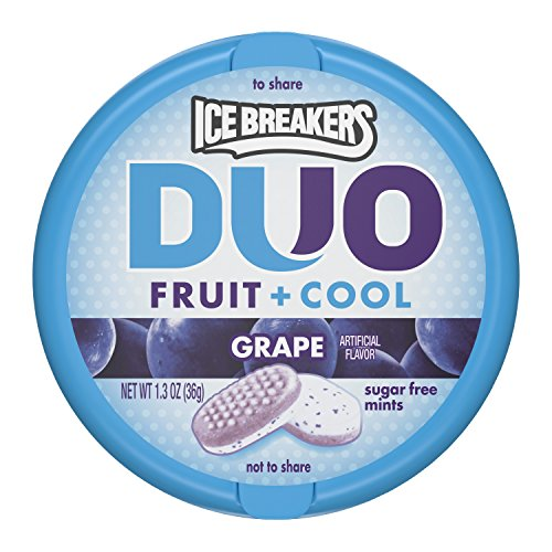 ice-breakers-duo-fruit-plus-cool-mints-130-ounce-pack-of-8