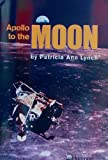 Apollo - To the Moon Below Level Grade 5: Harcourt School Publishers Trophies (Trophies 03)