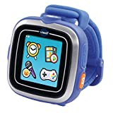 by VTech (86)Buy new:   $59.99 14 used & new from $59.99