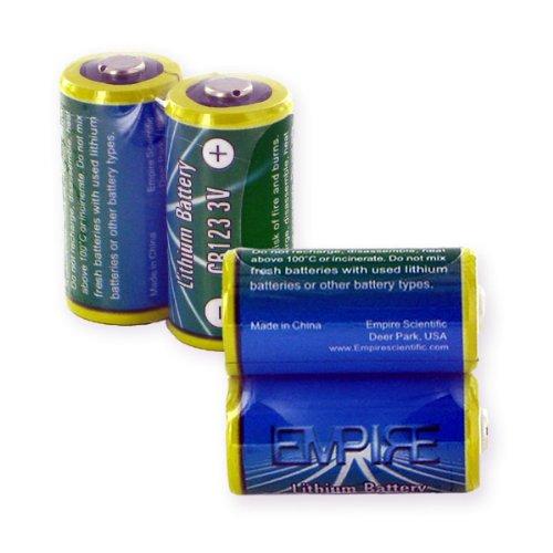 1500ma-3v-replacement-lithium-battery-for-varta-vl123-flashlights-empire-scientific-cr123-2