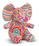 Melissa & Doug Sally Elephant