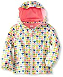 Carters Baby-Girls Infant Girl Printed Midweight Trans