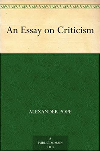 Essay on Alexander the Great