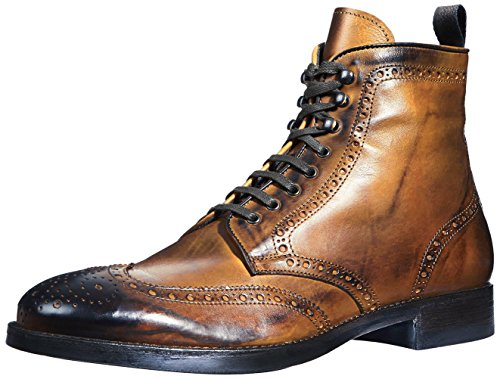To Boot New York Men's Brennan Boot