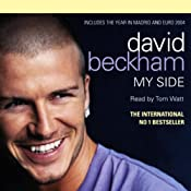 My Side | [David Beckham]
