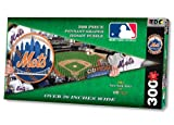 Mlb Pennant Shaped Puzzle - New York Mets first review