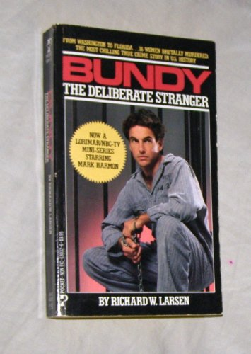 Bundy: The Deliberate Stranger PDF