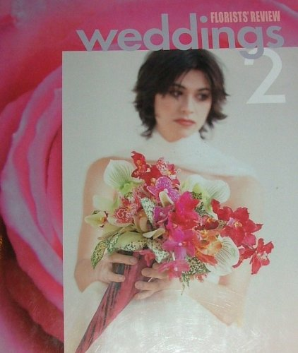 Florists' Review Weddings 2