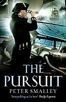 The Pursuit (William Rennie 6)