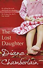 The Lost Daughter (Target Book Club Edition 1)