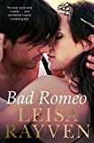 Bad Romeo (English Edition)