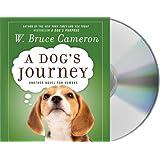 A Dog's Journey: A Novel