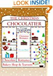 THE CHRISTMAS CHOCOLATIER (The Tea Sh...