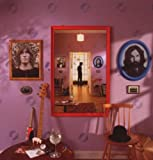 Oh, by the Way (Mini LP Replica) by Pink Floyd (2007-12-11)