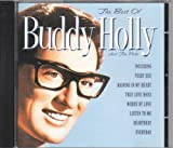 Buddy Holly & The Picks Best of