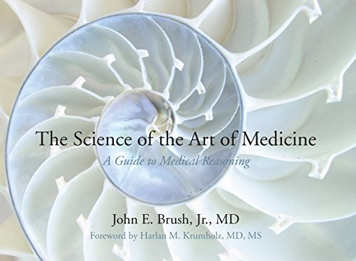 The Science of the Art of Medicine PDF