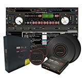 51WLpUXR3AL. SL160  Rane SL2 Interface for Serato Scratch ..Dont Buy it, Until You Read This