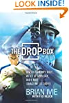 Drop Box, The: How 500 Abandoned Babi...