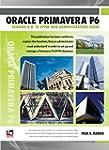Oracle Primavera P6 Version 8 and 15...